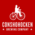 conshohocken-brewing-logo-2-631x487