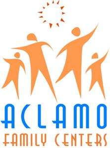 ACLAMO 300