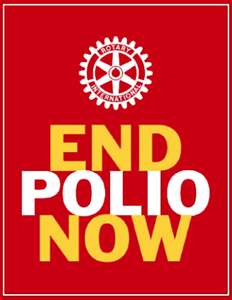 PolioPlus 300
