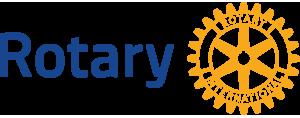 Rotary 300