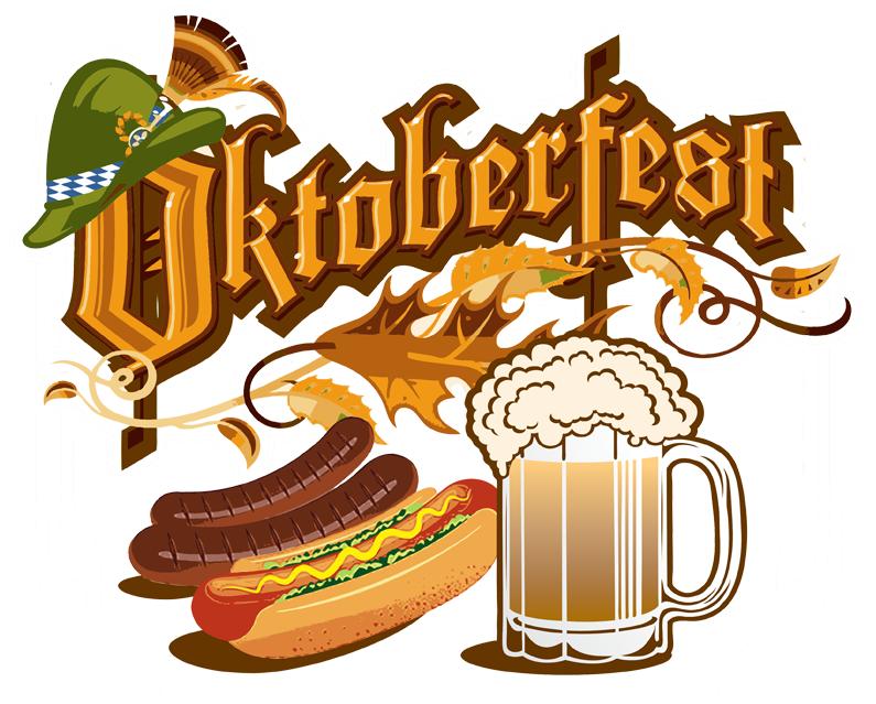 Image result for oktoberfest logo